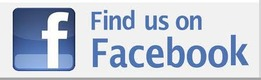 Facebook Link zu Fair-Price-Hotel Sebersdorf/Bad Waltersdorf